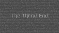 The.Thend.End