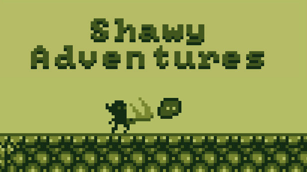 Shawy Adventures
