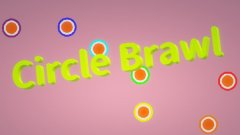 Circle Brawl
