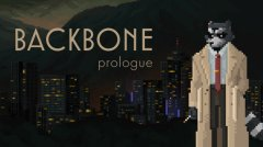Backbone:Prologue