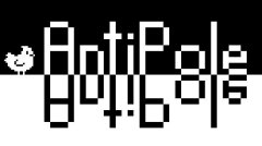 AntiPole