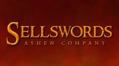 Sellswords : Ashen Company