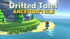 Drifted Tales - Ancestor's Isle