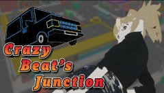 Crazy Beat's Junction