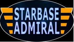 Starbase Admiral