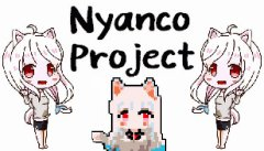 Nyanco Project