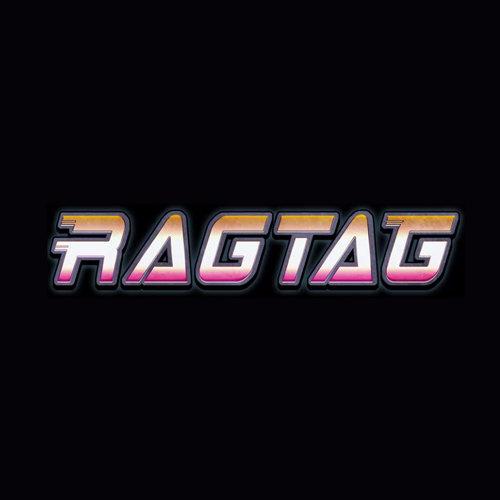RagTag