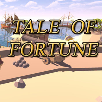 Tale of Fortune