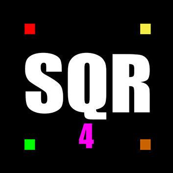 SQR 4