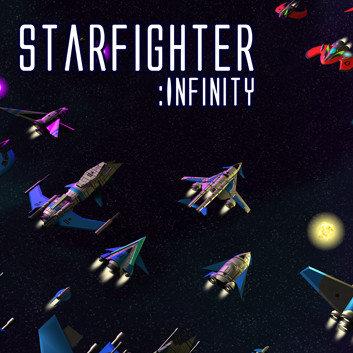 Starfighter:Infinity