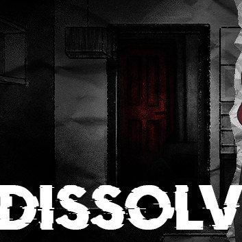 Dissolving