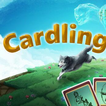 Cardlings
