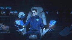 《英雄萨姆4》实机演示宣传片