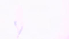 """《命运2》猎人职业新分支""""复仇亡灵"""""""