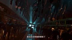 《漫威复仇者联盟》中文实机预告抢先看
