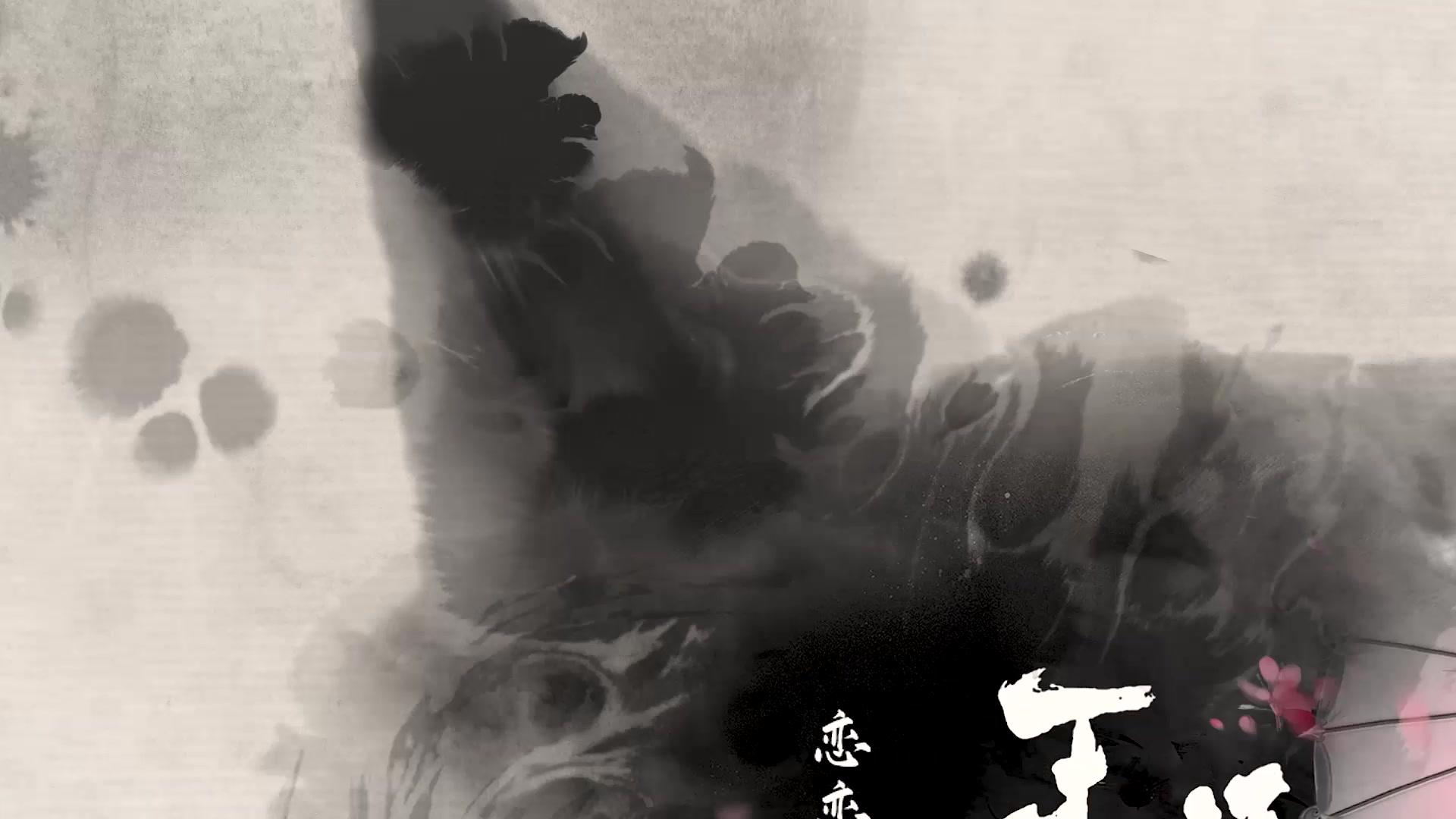 天龙三周年盛典来袭!