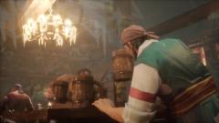 欢迎来到冒险者的时代!《黎明之海》概念宣传片首曝