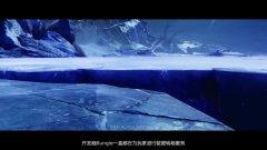 《命运2》官方宣布停止对战网数据支持