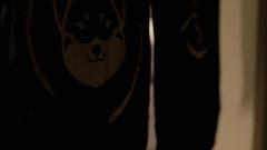《洛奇》金毛大叔的居酒屋-驭兽师二次宣传视频