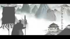天命西游新副本-九尾狐,攜姜子牙新春賀歲!