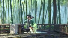 《新天龙八部·怀旧服》完整版CG
