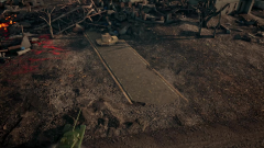 《烈火战马》首支宣传片曝光,揭开新时代RTS神秘面纱