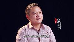 《诺亚传说》怀旧版宣传片