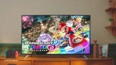 国行Nintendo Switch上市官方宣传片正式发布