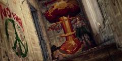 《使命召唤17:黑色行动5》核弹镇预告