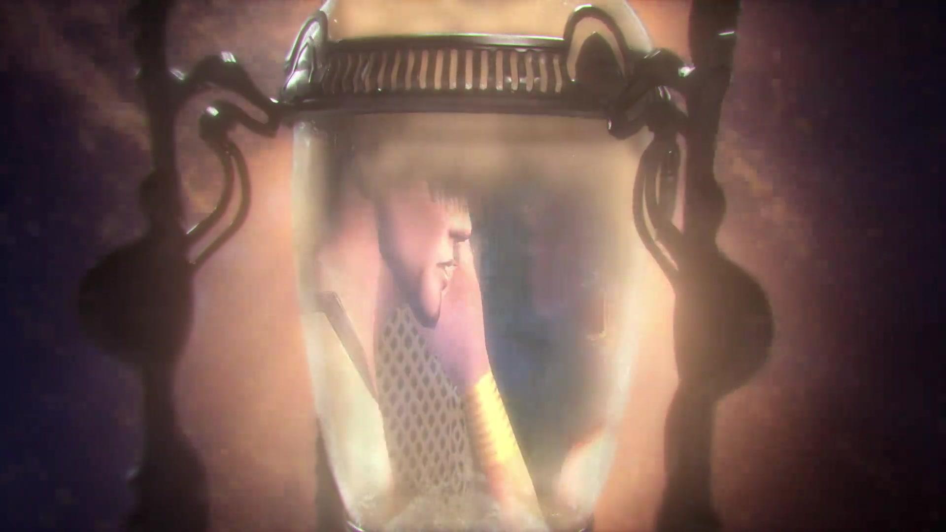 《波斯王子:时之沙》重制版正式公布