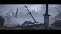《骑士精神2(Chivalry 2)》预告片