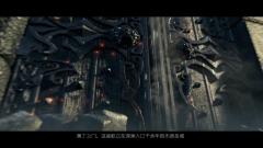 2020新游《血杀英雄》CG首曝光