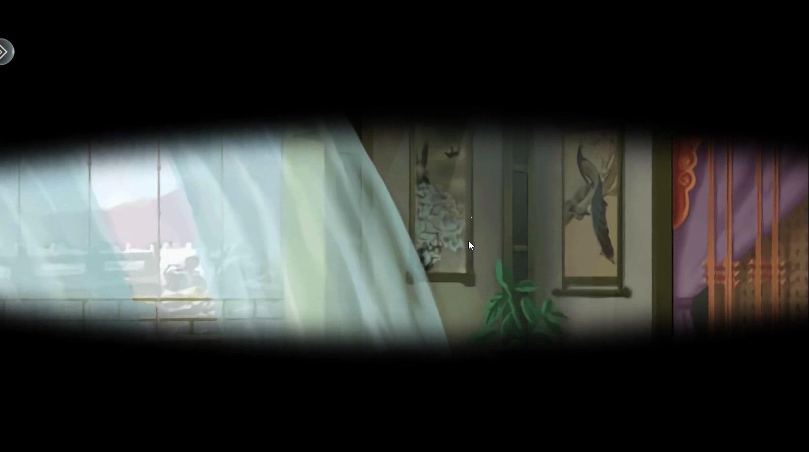3分钟试玩实录:《星之守护》手游2月5日开测