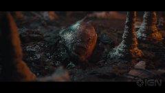 《指环王:咕噜》首个预告片公布