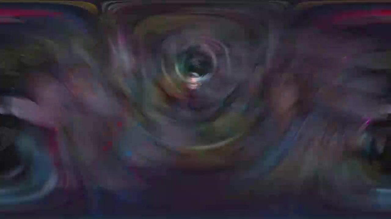 《深渊旅人》宣传视频