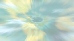 盘点《黎明之海》中还原现实景观的八大游戏场景