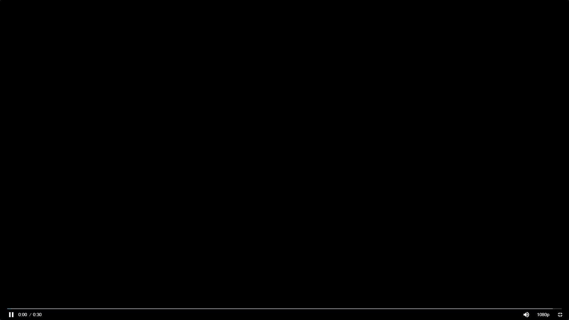 《暗袭者》宣传视频