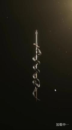 3分钟试玩实录:《骑士的誓言》手游1月21日开测