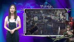 虚幻4引擎!顶级画质下的《全民奇迹2》能否超越经典?