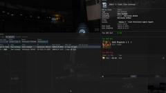 《EVE Online》史上最贵飞船售出3.3万美元