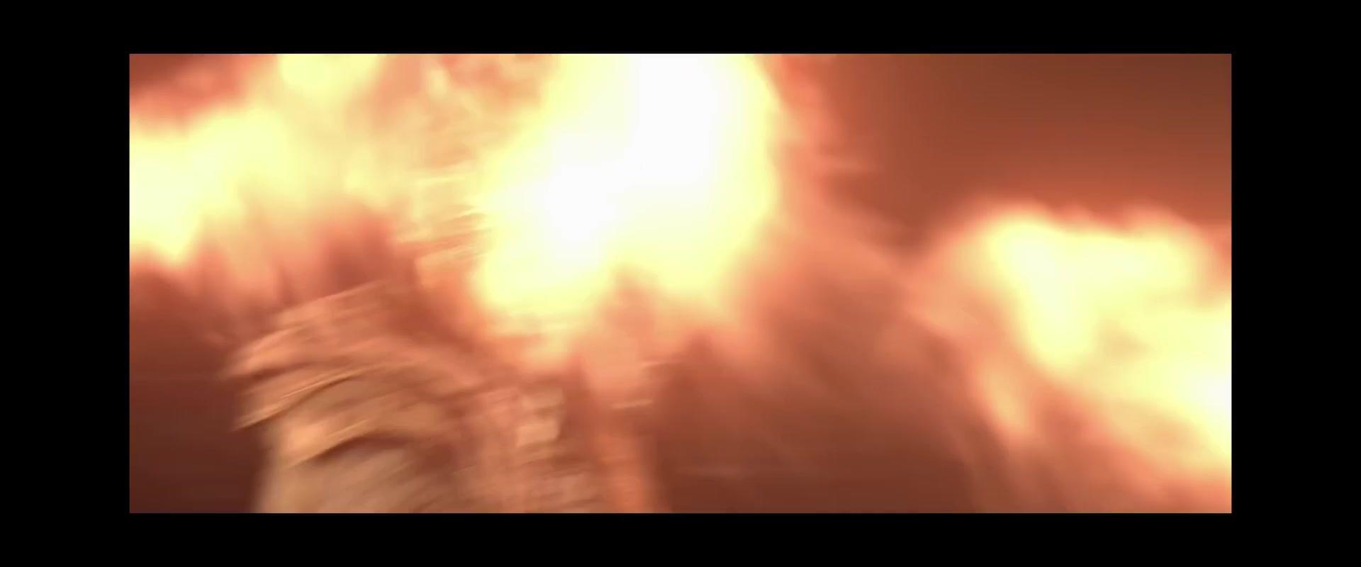 《暗黑破坏神4》莉莉丝登场CG