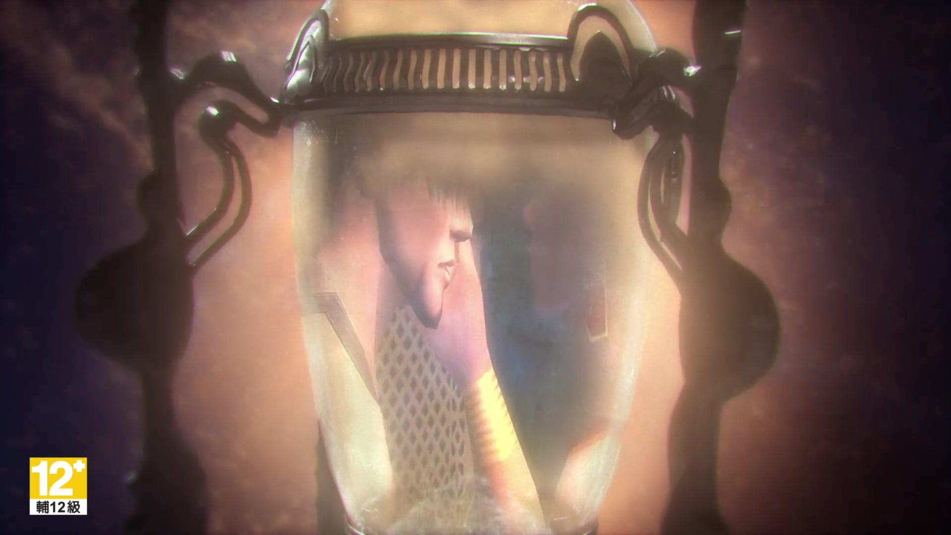 《波斯王子:時之沙》重制版官方揭示