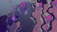 《Unexplored 2》公布新预告