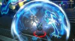 《漫威终极联盟3》公布新预告