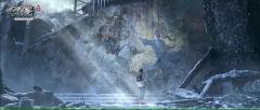 《庆余年》手游7月24日逢君测试,CG首曝