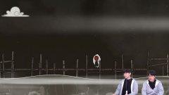 独立游戏《8道门:雅兰之来世冒险》演示