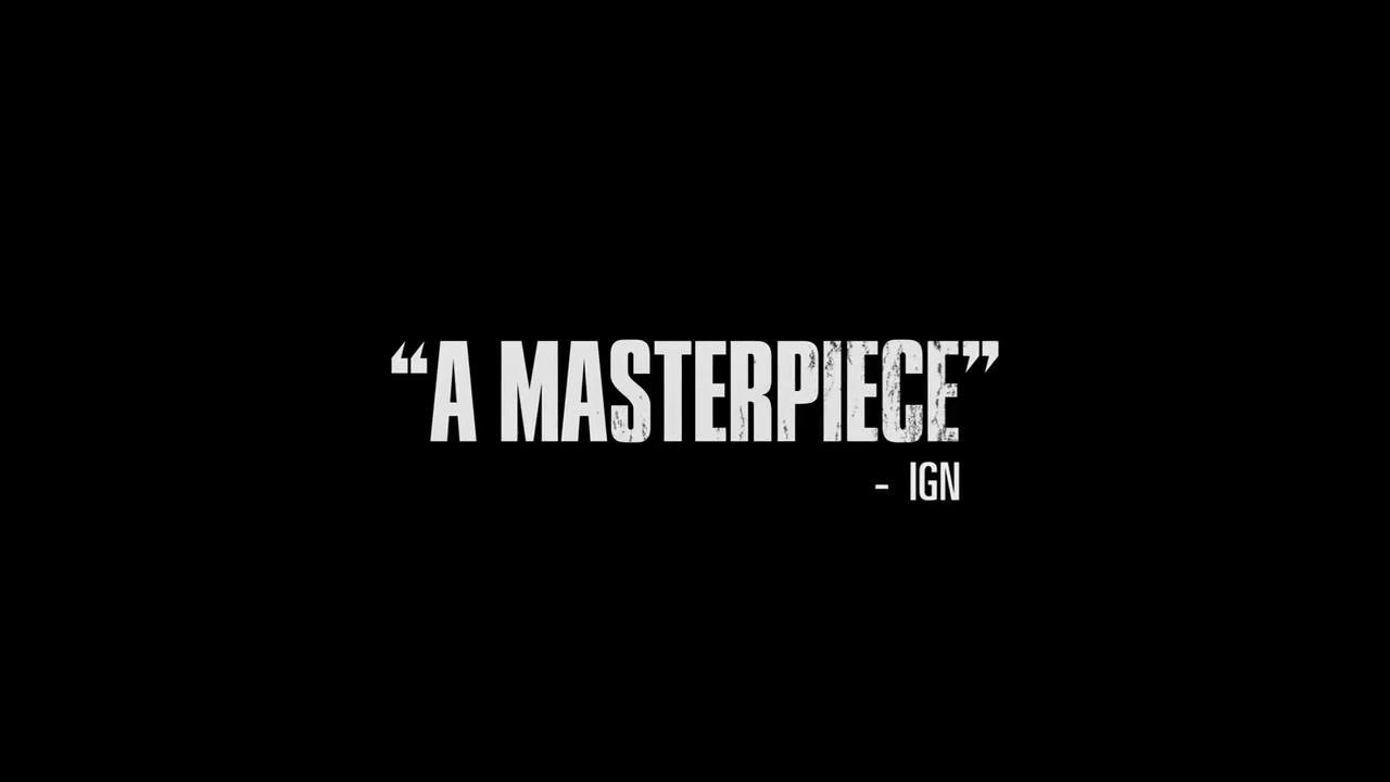 《最后生还者2》媒体评分