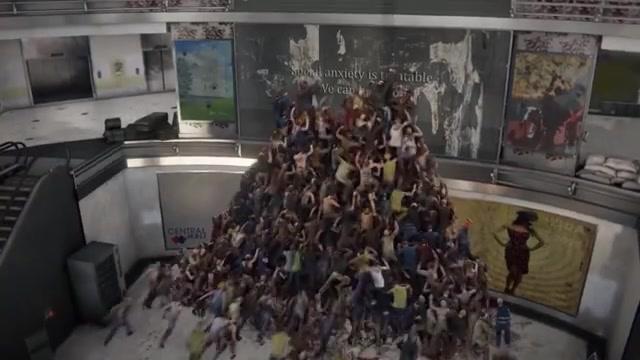 Epic商场开通微博