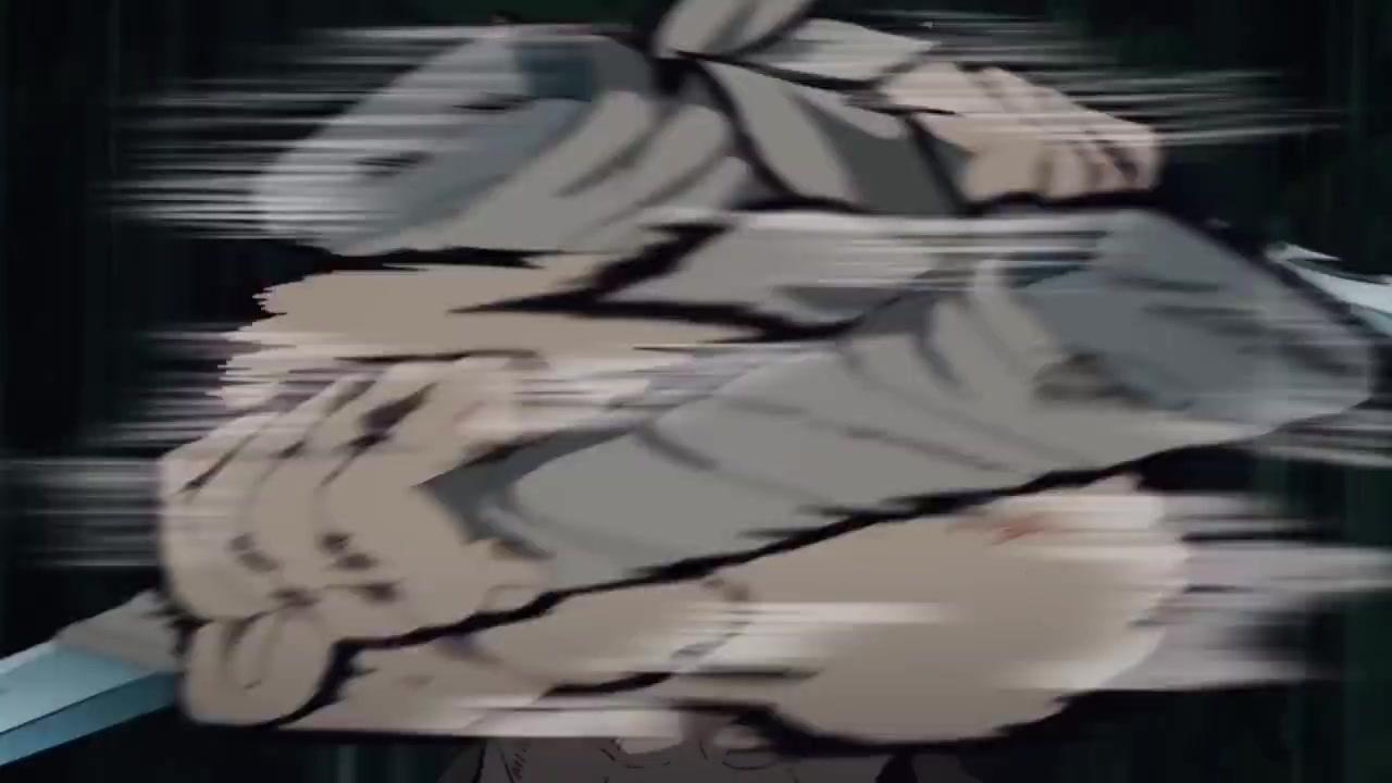 《鬼灭之刃 血風剣戟》首个宣传视频