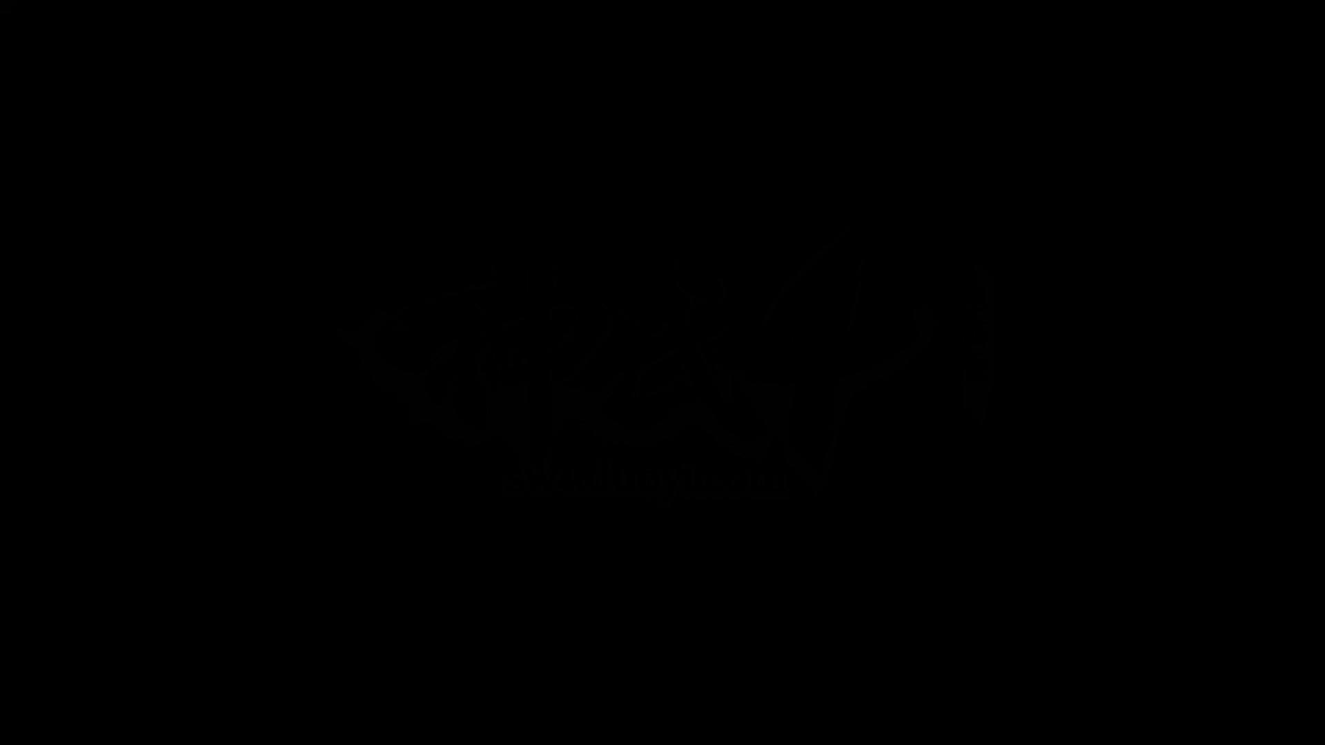 《神武4》电脑版全新CG:无名谷